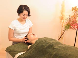 WOOKI skincare salon