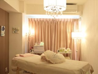 Beauty Salon Minami